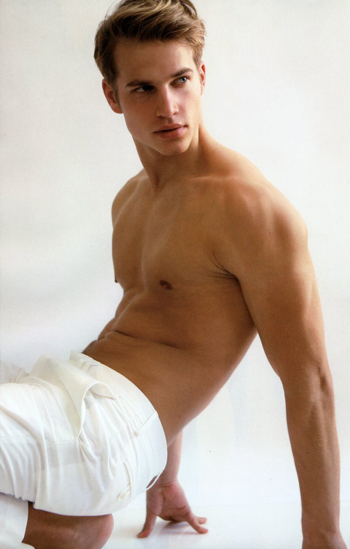 mc grath single gay men Find and connect with other men in your area and from all over the world register for free and join the fastest growing gay dating site on the net.