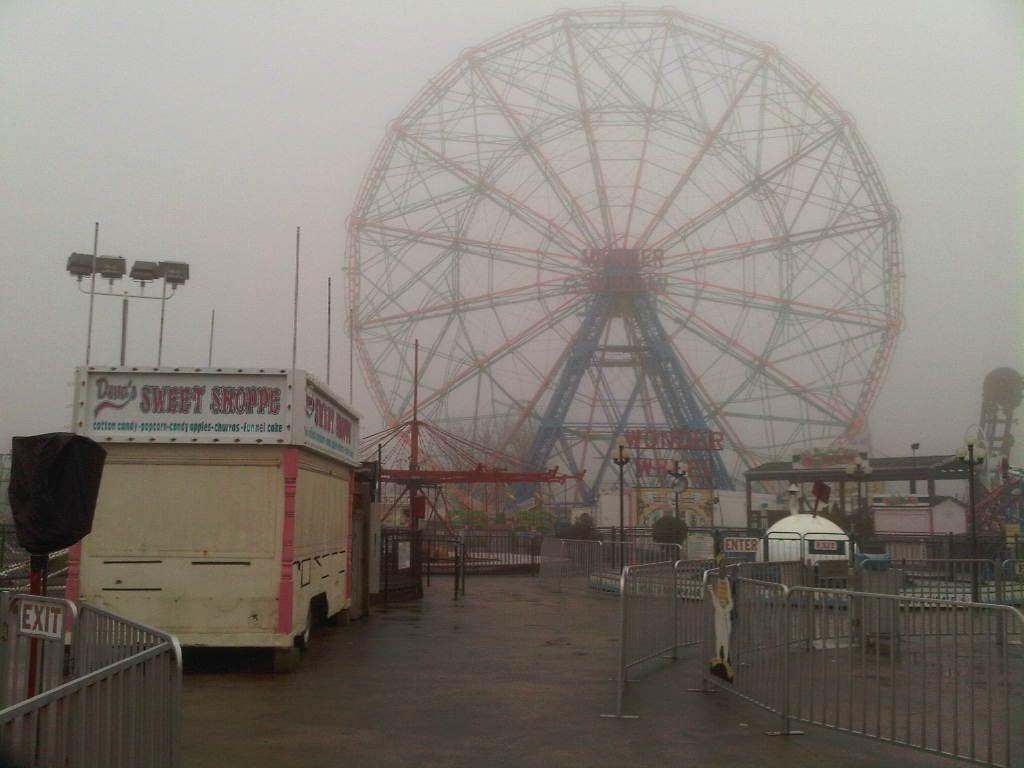 House of sand and fog essays
