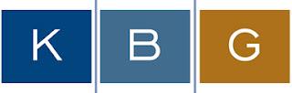 Katherman Briggs & Greenberg LLP - Homestead Business Directory