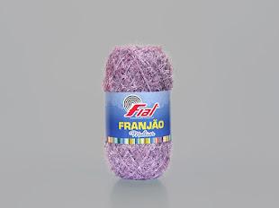 Franjão Multicor