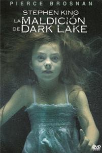 La Maldicion de Dark Lake – DVDRIP LATINO