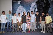 Criminals Teaser Trailer launch photos-thumbnail-10
