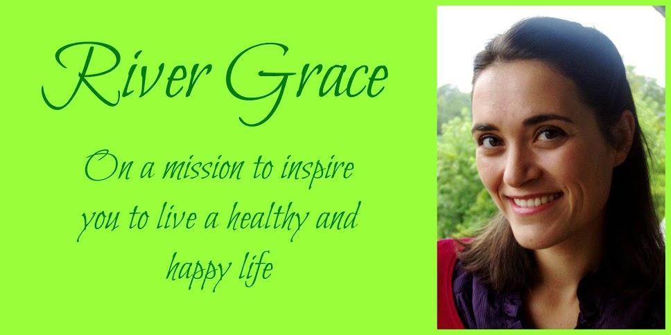 River Grace