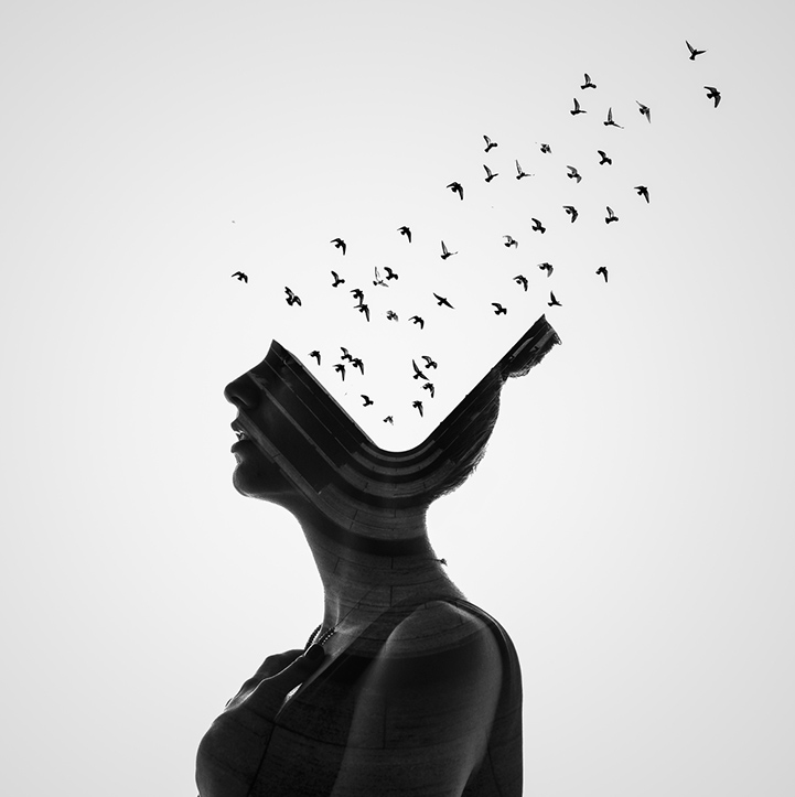 10 Photografi Karya Erkin Demir Exclusive