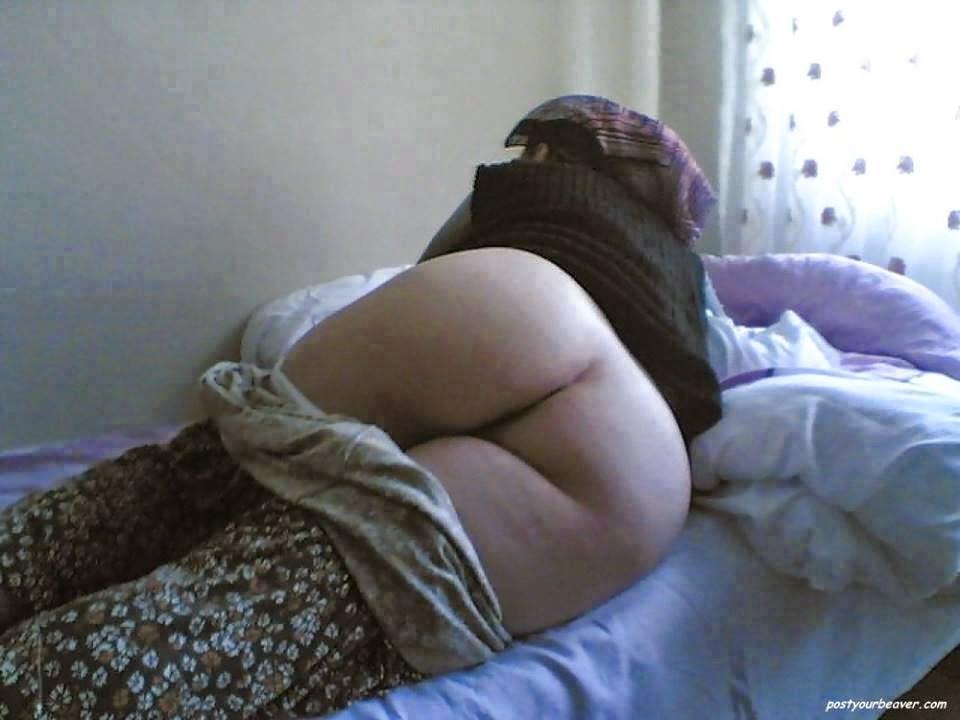 xxx hot sex real escorte trondheim