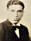 Alfredo Oliani