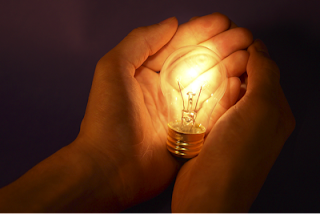 There are three elements necessary to achieve world class customer-focused innovation.
