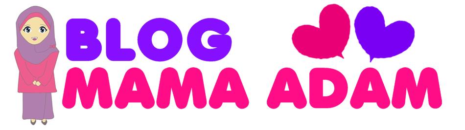 Mama Adam's