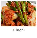 http://authenticasianrecipes.blogspot.ca/2015/05/kimchi-recipe.html