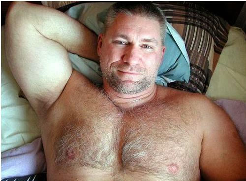 http://masculinecpny.blogspot.com/2014/01/my-trip-to-gloryhole.html