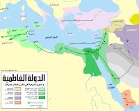 كتب الدولة الفاطمية أكثر من 40 كتابا وبحثا PDF