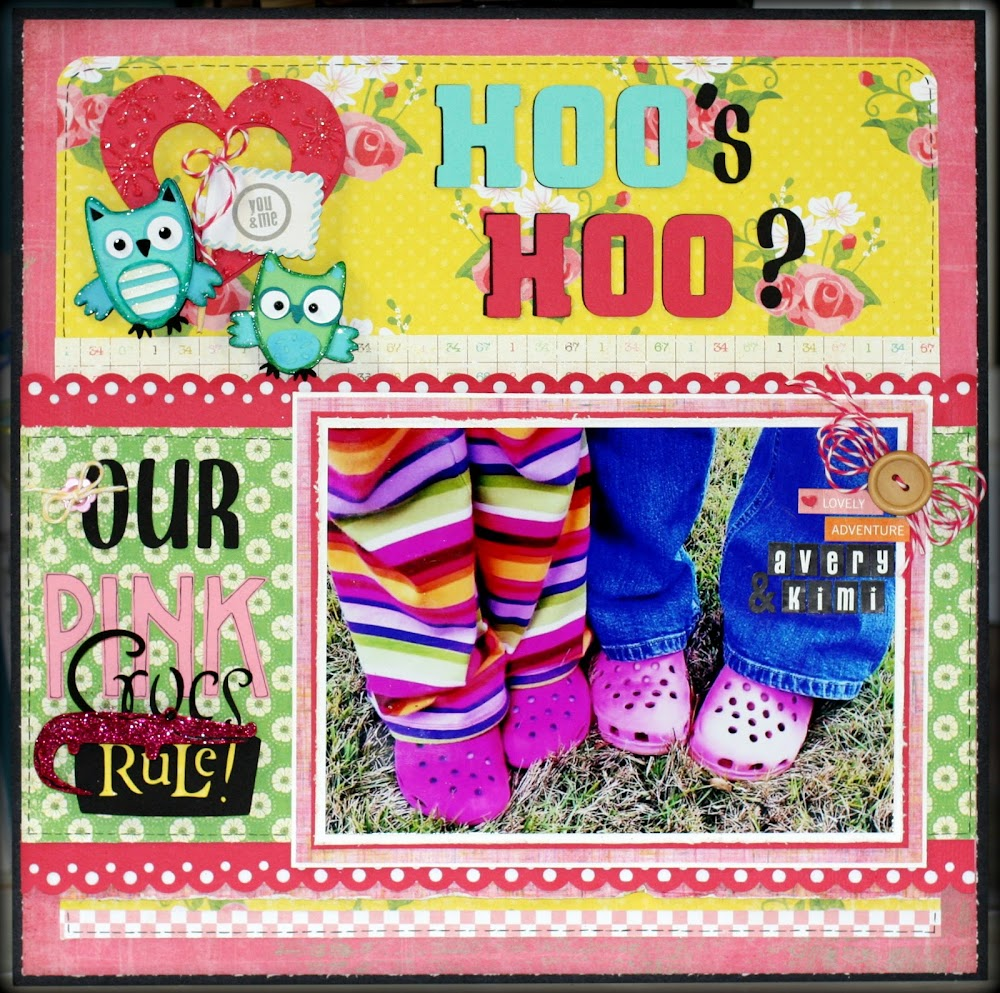 http://2.bp.blogspot.com/-tAwAss6OpNo/UKYtRGn-aYI/AAAAAAAADCU/jlSlUP_kC_A/s1000/IMG_2511.JPG
