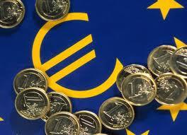 EU-Steuer_Skyline_Nachrichten