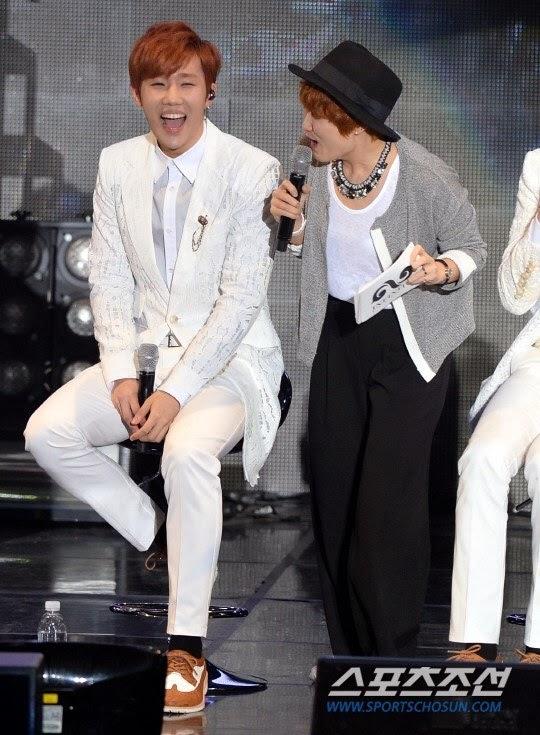 Park kyung rim and infinite k pop k fans for Gnn bathroom fans
