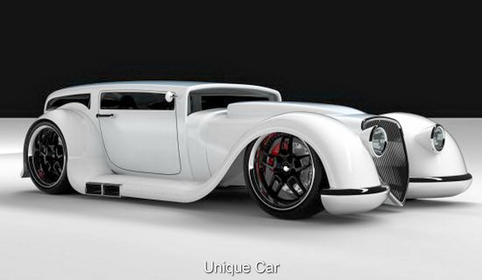 Outstanding Unique Cars For Sale Uk Gift - Classic Cars Ideas - boiq ...