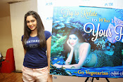 Peta Go Vegetarian by Adah Sharma-thumbnail-14