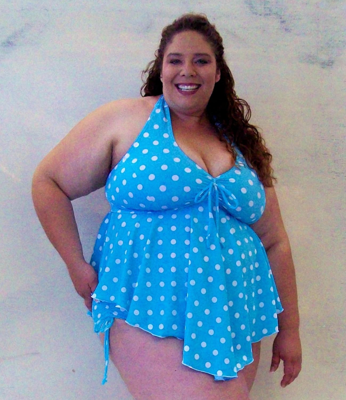 Толстые и голые девочки 26 фотография