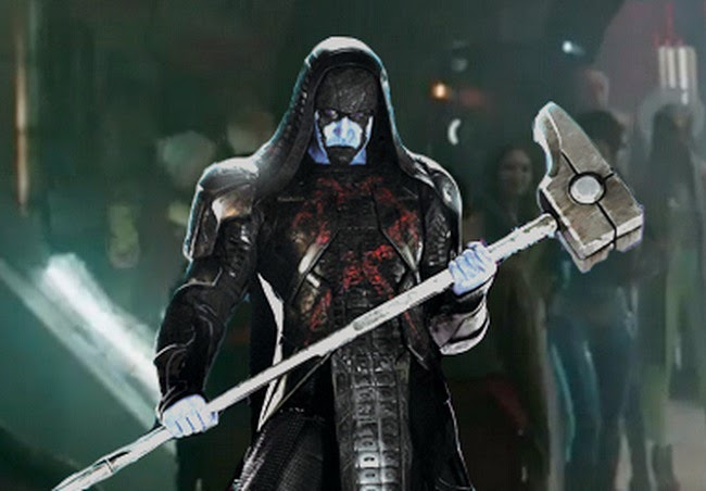 http://moviepilot.com/posts/2014/05/19/new-look-at-ronan-the-accuser-must-see-1433225