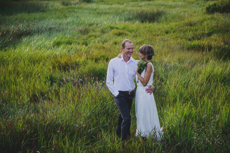 Shem and rosemary wedding