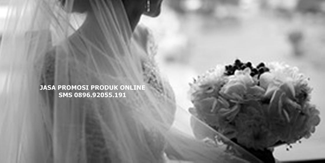 платье стильное на свадьбу фото
