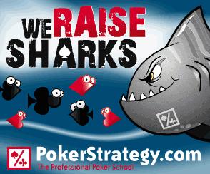 $500 Free Poker BANKROLLS