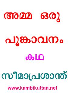 കമ്പി കഥ pdf