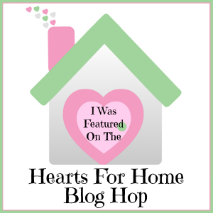 http://www.monstersed.co.za/2014/04/10/hearts-home-blog-hop-35-easter/
