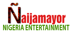 TOP NIGERIA ENTERTAINMENT SITE