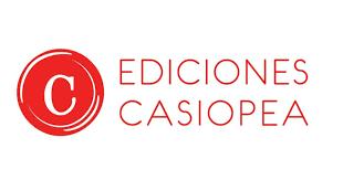 Ediciones Casiopea
