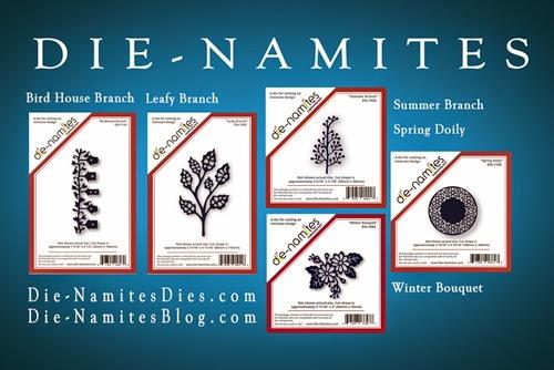 http://www.die-namites.com