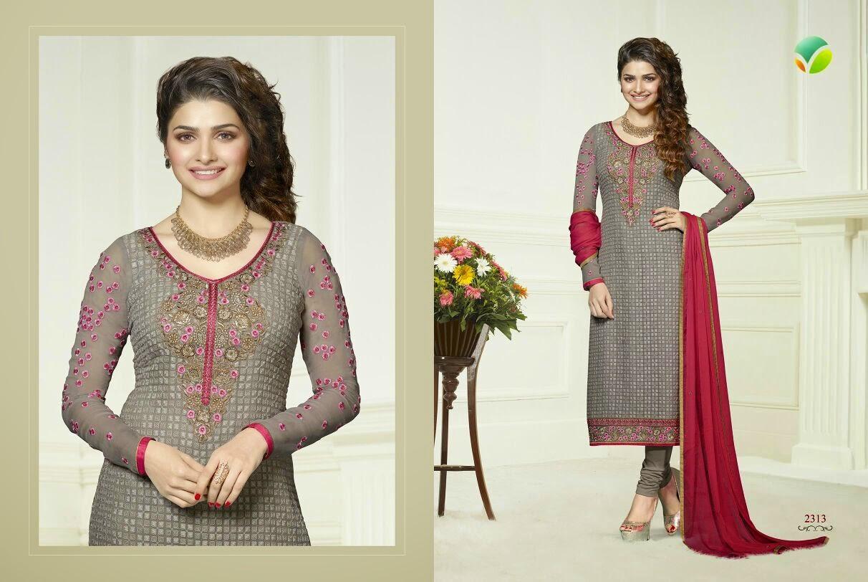 Vinay Gupta Fashion Design