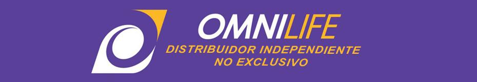 OMNILIFE PERU