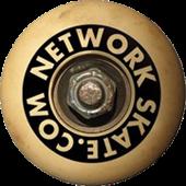 networkskate.com ©