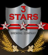 3 Stars Brewing
