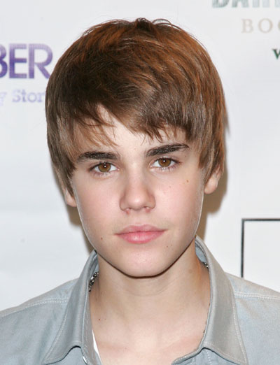 1129-justin-bieber-new-haircut_bd.jpg
