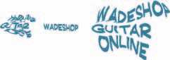 wadeshop