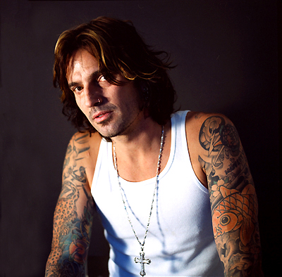 tommy lee pictures-3