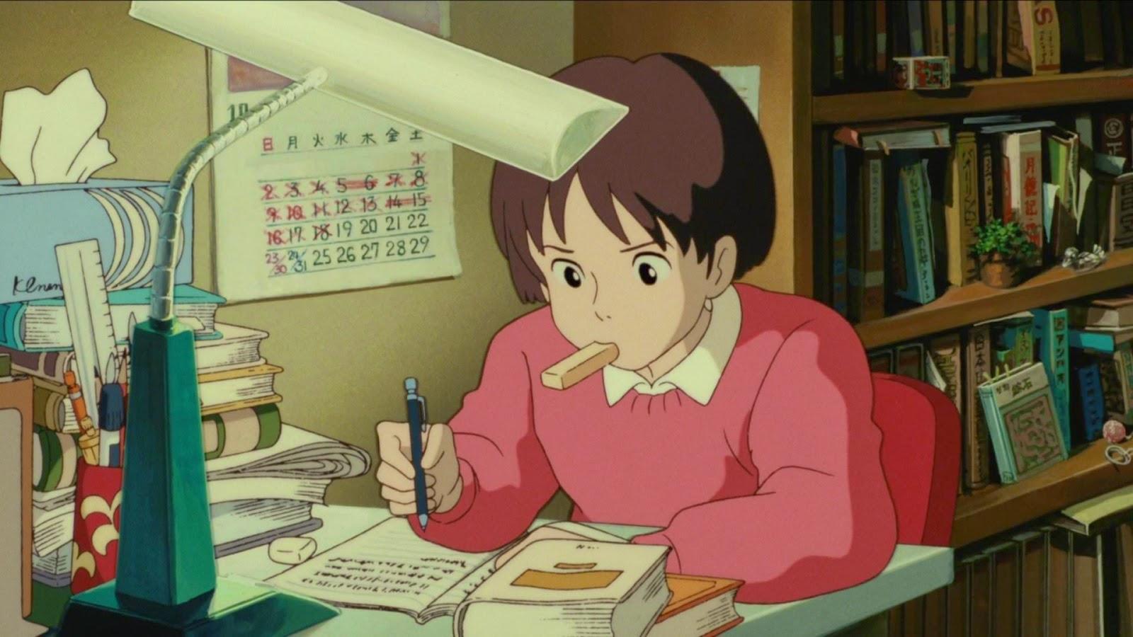 talk to japanese girls online