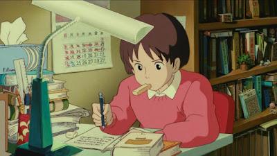 Start Speaking Japanese