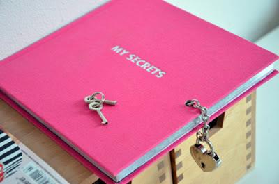http://2.bp.blogspot.com/-tB8rcF0PSOM/UYSd8bB2u2I/AAAAAAAADgA/J_SzaD2jbHE/s320/13694-5-do-you-love-pink.jpg