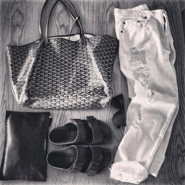 Fashion Fix - style-rx.ca