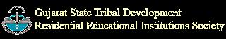 GSTDRIES Teachers Recruitment 2014 www.eklavyagujarat.org Apply Online Teacher & Principal