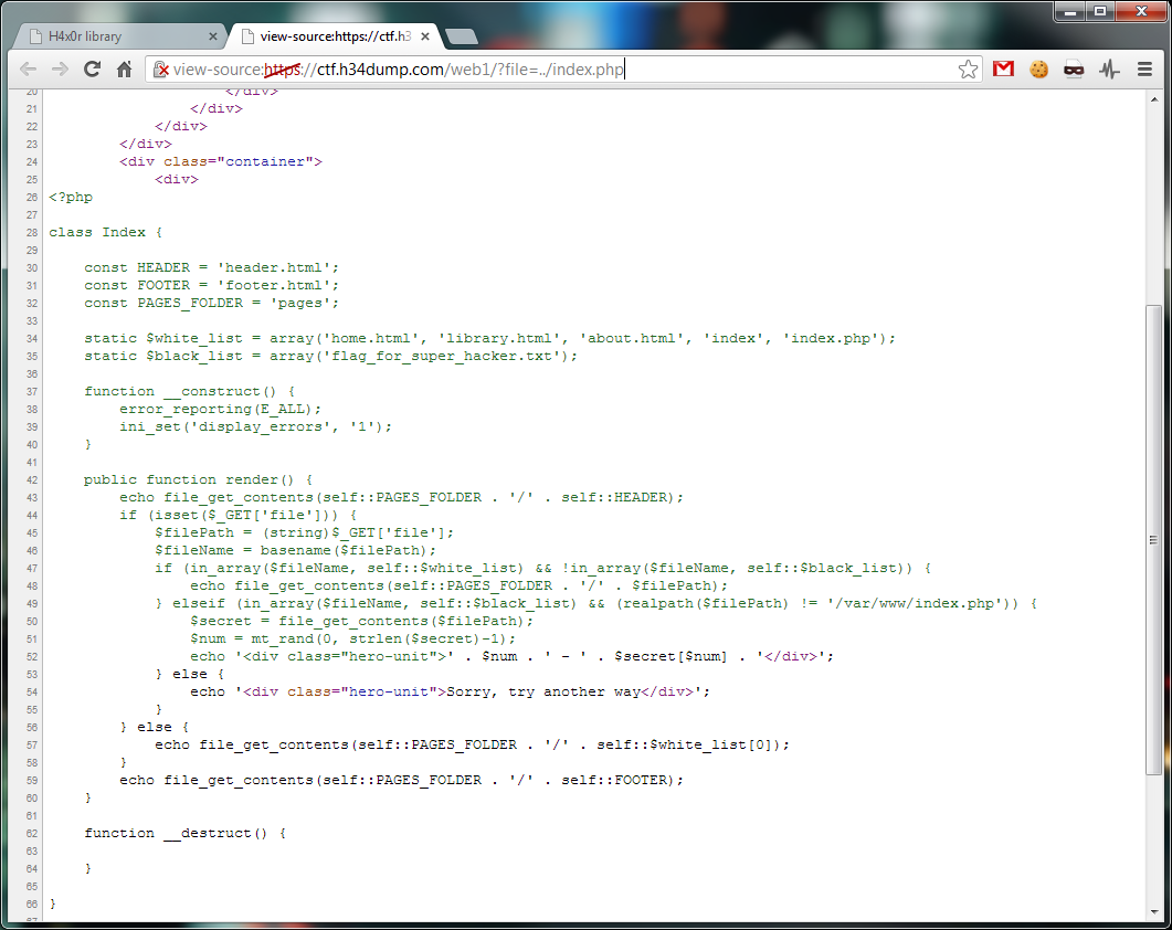 C++ Binary File I/O
