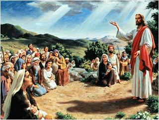 LA PRIMA COMUNITA' CRISTIANA