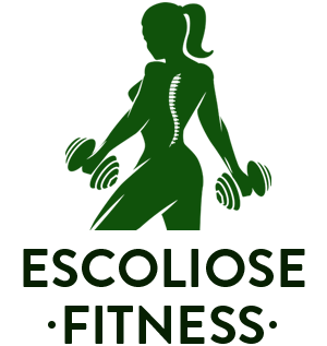 Escoliose Fitness Blog