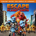 Escape From Planet Earth (2013) (Torrent Link)