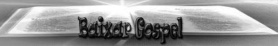 Baixar Gospel
