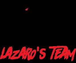 Lazaro`s Team