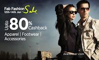 fab-fashion-paytm-80-cashback-banner