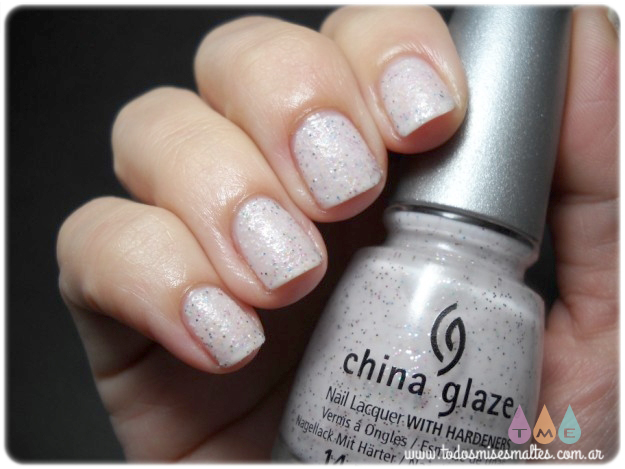 sand-dolla-make-you-holla-china-glaze